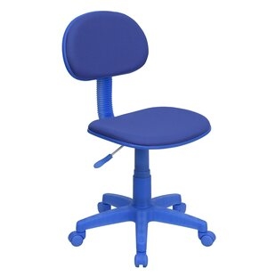 Task Chair by Offex Today Only Sale