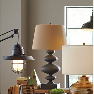 Birch Lane™ Jennison Table Lamp