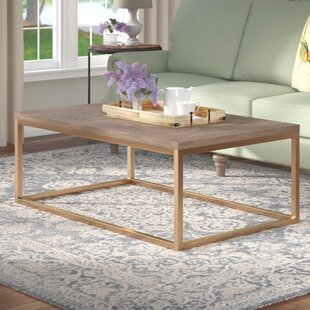 Shopping for Juliana Coffee Table By Laurel Foundry Modern Farmhouse