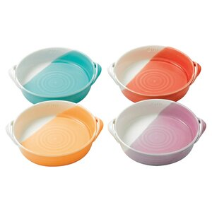 1815 Mini Serving Bowl (Set of 4)