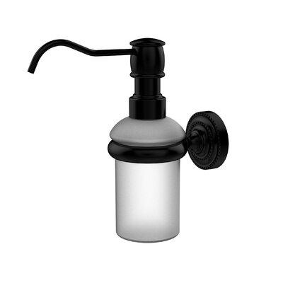Nameeks Wall Soap Dispensers Wayfair