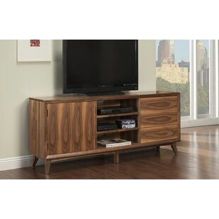 Karp TV Stand for TVs up to 70