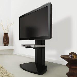 TV-Ständer 8000 Stand Series von Vogels