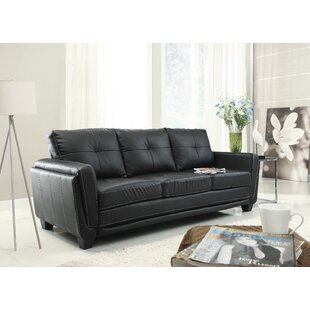 Dwyer Sofa by Woodhaven Hill