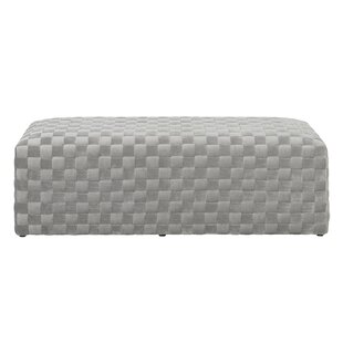 https://secure.img1-fg.wfcdn.com/im/10633036/resize-h310-w310%5Ecompr-r85/6658/66589683/alexys-upholstered-bench.jpg