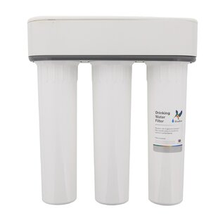 Doulton Undersink 2 Stage Water Filtration System