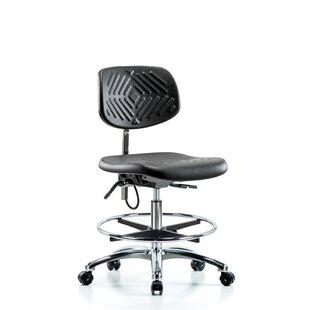 Aarav Drafting Chair