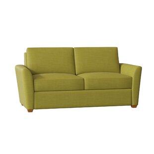 Cameron III Sleeper Sofa