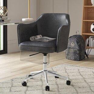 Callaway Task Chair