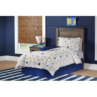 Glenna Comforter Set