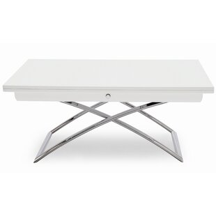Connubia Magic J Coffee Table