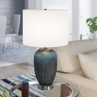 West Town 24.25 Table Lamp