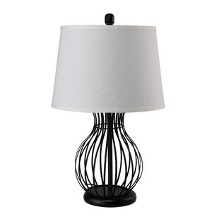 Lazarus 25 Table Lamp