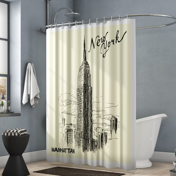 New York Decor Wayfair