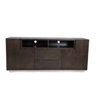 Hewson TV Stand for TVs up to 78