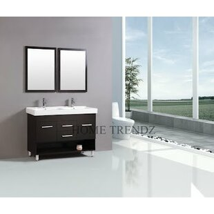 https://secure.img1-fg.wfcdn.com/im/10651702/resize-h310-w310%5Ecompr-r85/8256/8256789/48-double-bathroom-vanity-set-with-mirror.jpg