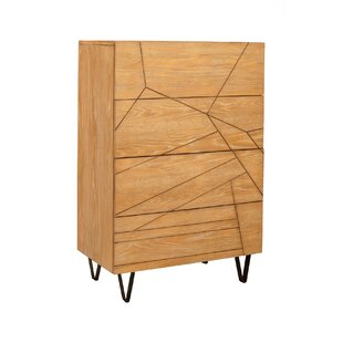 Purchase Benjamin 4 Drawer Chest by Langley Street Reviews (2019) & Buyer's Guide
