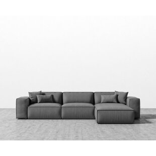Conklin Sectional