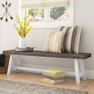 Outstanding Osbourne Wood Dining Bench Unemploymentrelief Wooden Chair Designs For Living Room Unemploymentrelieforg