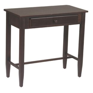 OSP Designs Foyer Console ..
