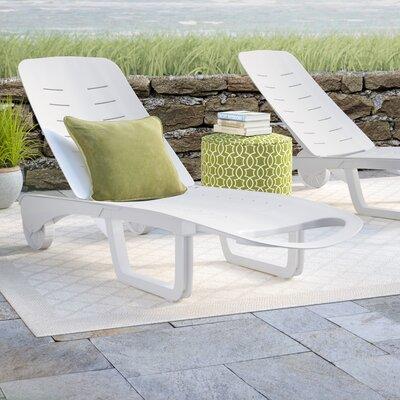 Outdoor Lounge Chairs You Ll Love Wayfair