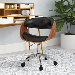 Hailey Task Chair