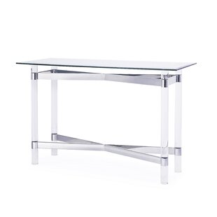 Townsend Console Table by Blink Home