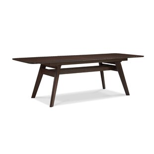 Greenington Currant Extendable Dining Table