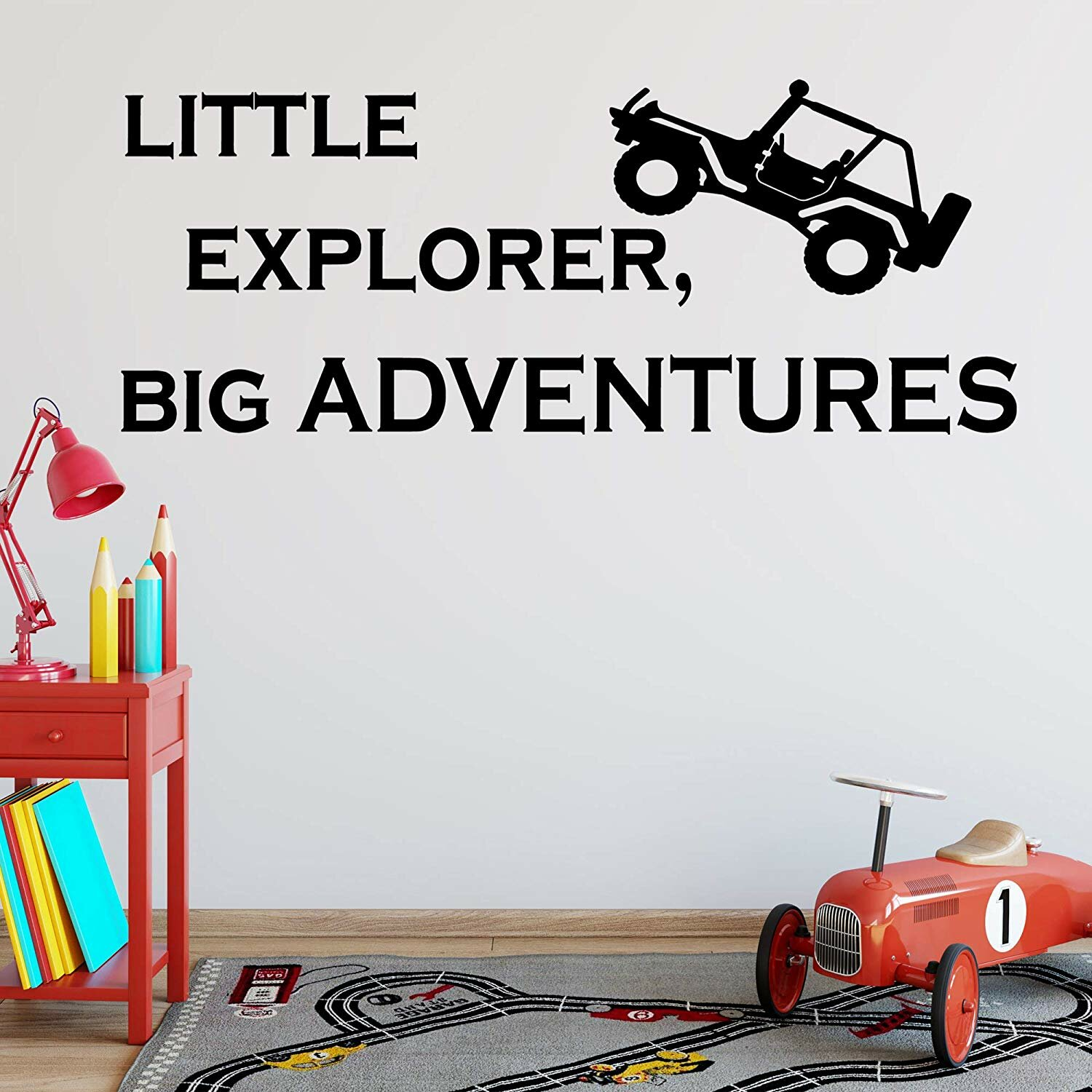 Harriet Bee Williamsville Little Explorer, Big Adventures ...