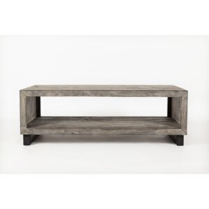 Anjou Coffee Table by Union Rustic