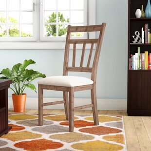 Elise Side Chair by Grovelane Teen Great Reviews