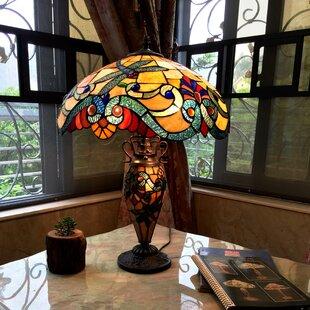 Condron 26 Table Lamp