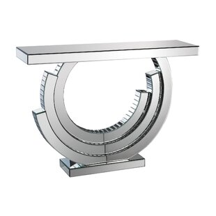 Mercer41 Athena Console Table