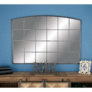 wall mirrors for bedroom. Metal Wall Mirror Mirrors
