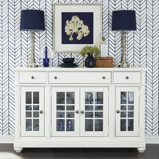 Saguenay Sideboard by Lark Manor
