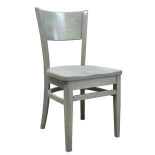 Denver Side Chair Holsag