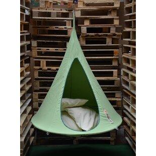 Bonsai Chair Hammock by Cacoon