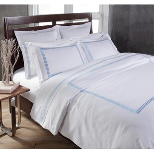 The Twillery Co. Stowe Sheet Set
