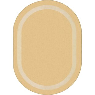 Shop for Sandstone Area Rug By The Conestoga Trading Co.