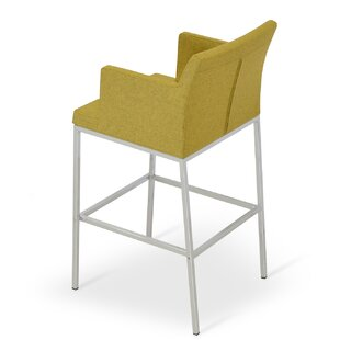 Soho 30 Bar Stool by sohoConcept Sale