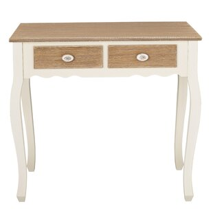 Erwan Console Table By Fleur De Lis Living