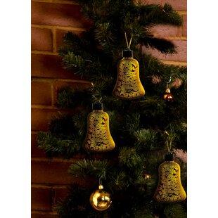 3 Light Light Bulb By The Seasonal Aisle