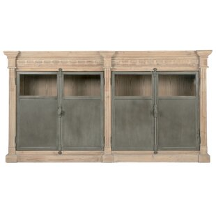 Roquefort Sideboard One Allium Way