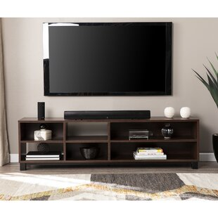 Landyn TV Stand for TVs up to 70