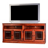 Nesbitt TV Stand for TVs up to 75 by Loon Peak®