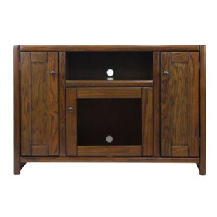 Conner Oak 45 TV Stand by Loon Peak