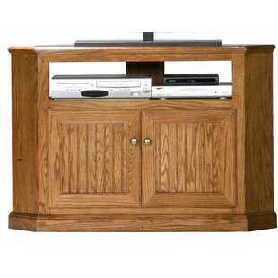 Mona TV Stand
