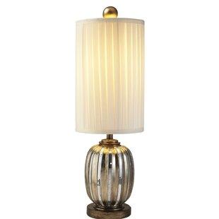 Nohemi 33 Table Lamp