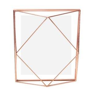 489e01d8d8bb Aurora Copper Wire Frame
