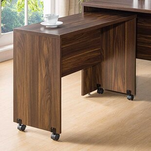 Guida Modern Console Table by Ebern Designs